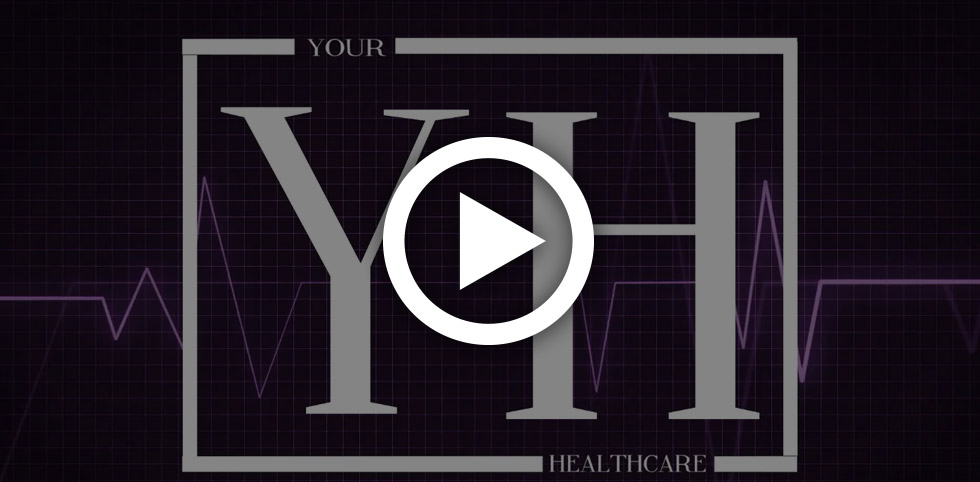 "Watch ""Your Healthcare – March 2019"""